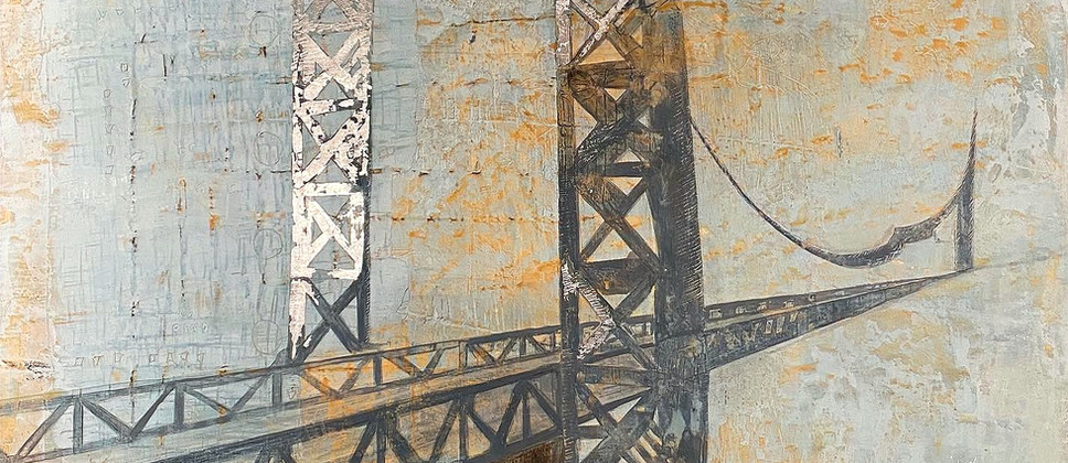 George Washington Bridge (silver).jpg