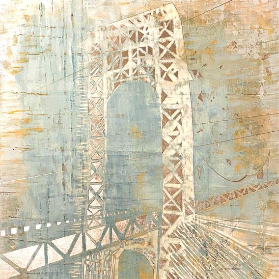 George Washington Bridge (white).jpg