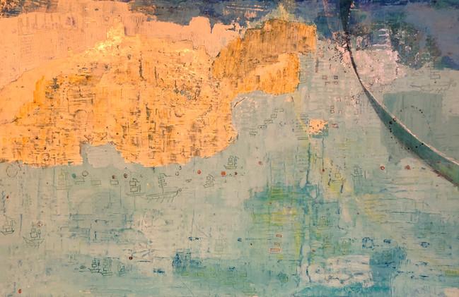 map painting.jp.jpg