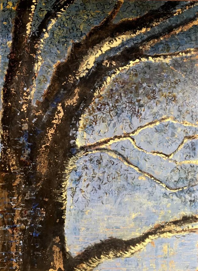 The Morning Tree.jpg
