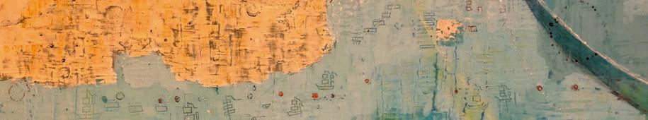 Cartographer's Mishap