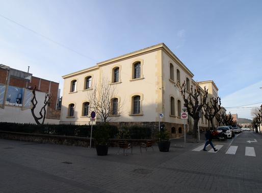 La Generalitat tancarà les escoles a partir de demà i l'Ajuntament anuncia mesures