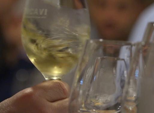 Tast Sopar dels 12 vins de la Candelera 2020