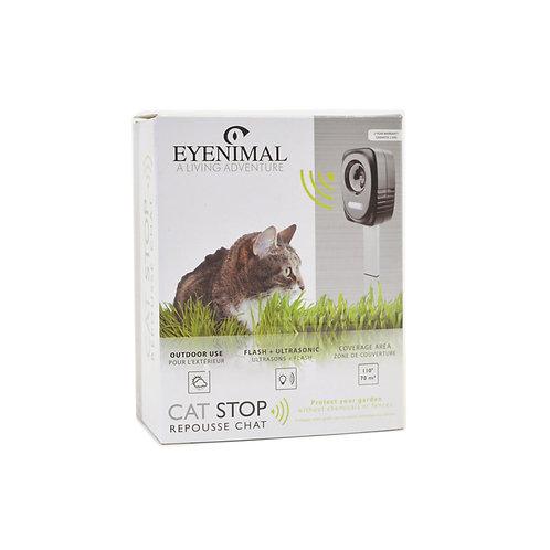 Ultrasò Cat Stop Eyenimal