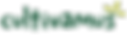 logo_cultivamus-01.png