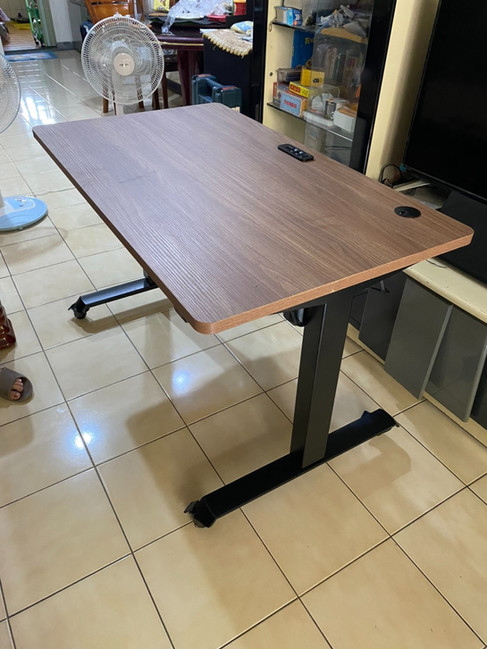 寶9908黑升降桌+切爾克斯.jpg