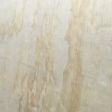 夾板-原木色不貼皮