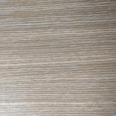 夾板-秋香木PVC貼皮