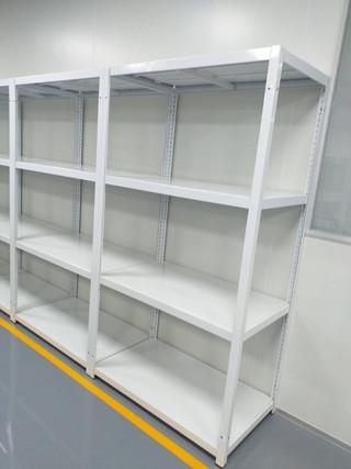 寶5151白色封孔柱加鋼層板-8.jpg