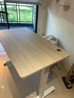 寶10043升降桌 陶瓷白+冰島白橡-5.jpg