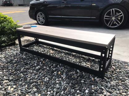 角鋼板凳凳子角鋼凳角鋼椅子2.jpg