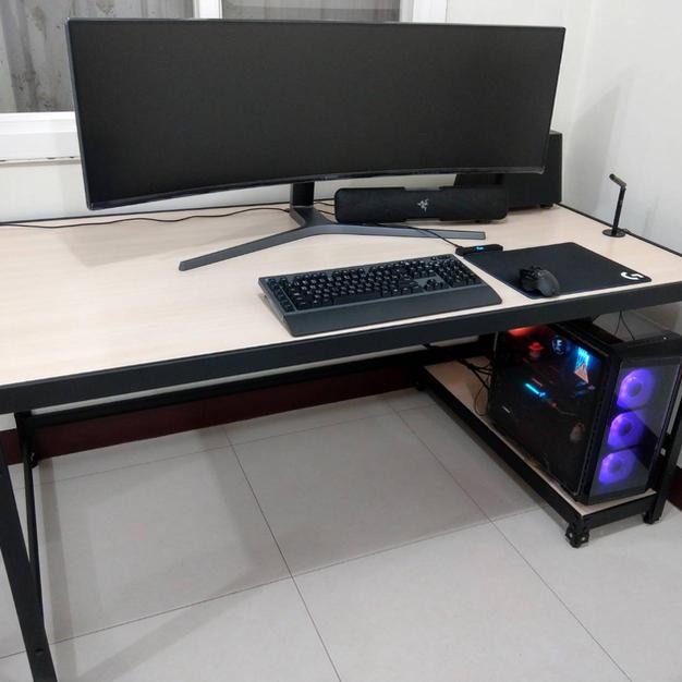 5419電腦桌主機架封孔柱_北歐白橡木.jpg