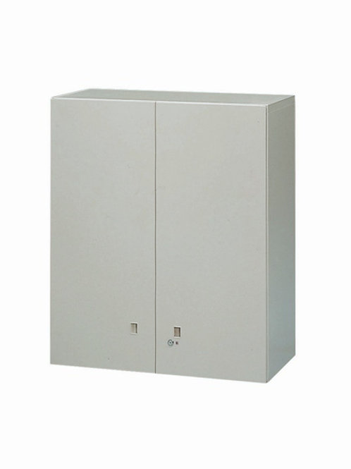 高106.2cm鋼製公文櫃