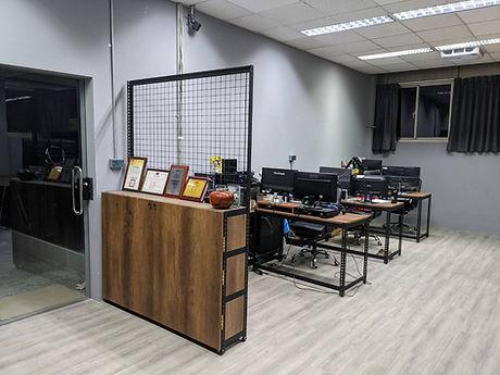 辦公室大改造5.jpeg