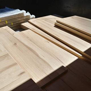 環保低甲醛防刮耐燃美芯板