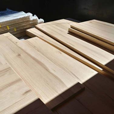 安寶角鋼 板材