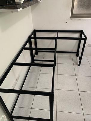 6357書桌電腦桌L桌碳黑橡木-1.jpg
