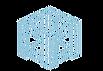 安寶logo-圖only.png