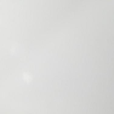 夾板-白色PVC貼皮