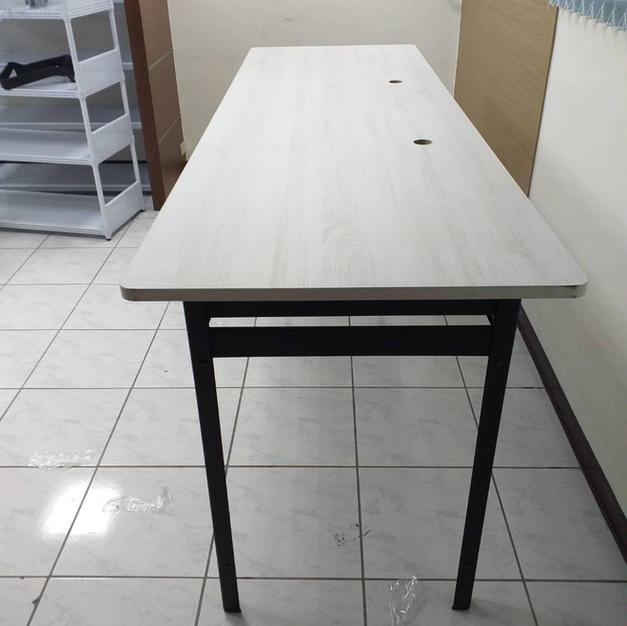 寶6667-1 美芯冰島白橡外蓋桌.jpg