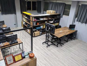辦公室大改造3.jpeg