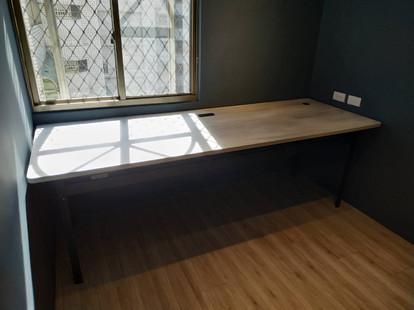 6512外蓋桌-5-水洗白橡木.jpg