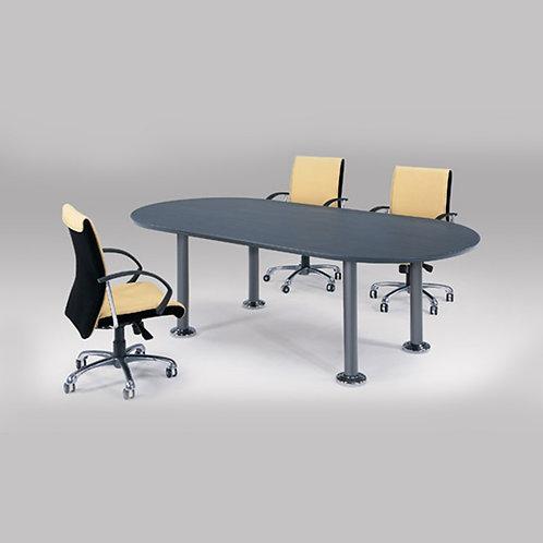 橢圓會議桌-ATC系列
