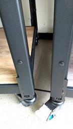 5907-3輪組置物架封孔柱.jpg