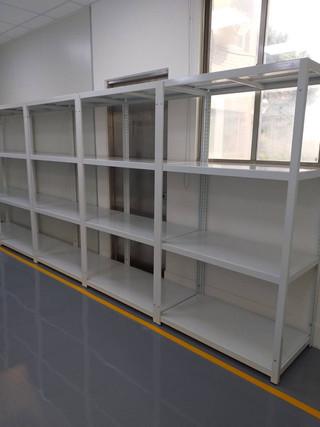 寶5151白色封孔柱加鋼層板-3.jpg