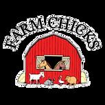 FarmChicksLogo.png