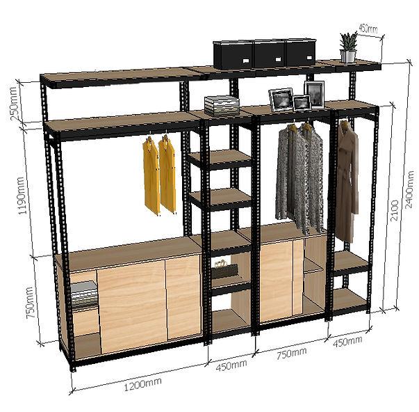 衣櫃組b.jpg