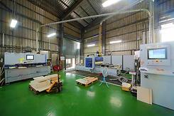 工廠.png