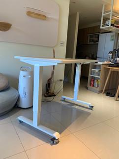 寶10043升降桌 陶瓷白+冰島白橡-6.jpg