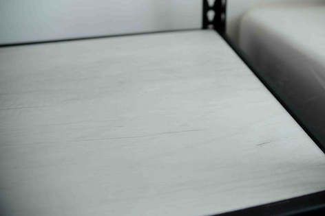 美芯板-米蘭白杉木