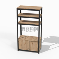 架櫃組 上三板+底櫃