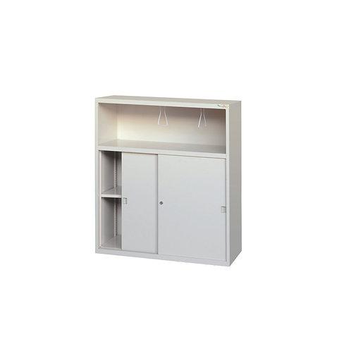 印表機櫃-鐵門櫃