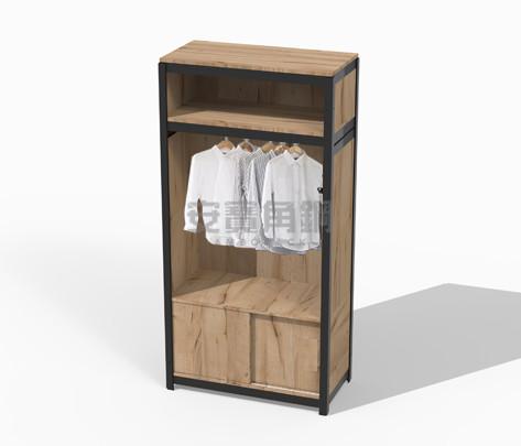 衣櫃組三面封板.jpg