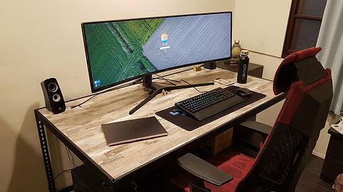 角鋼桌,工作桌,工作台,工作站訂做,工作桌尺寸,桌子訂做,辦公桌,辦公桌尺寸,工業工作桌,客製化,書桌,書桌訂做