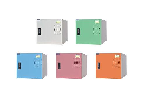 全鋼門片-鑰匙置物櫃W39.3D35H36cm