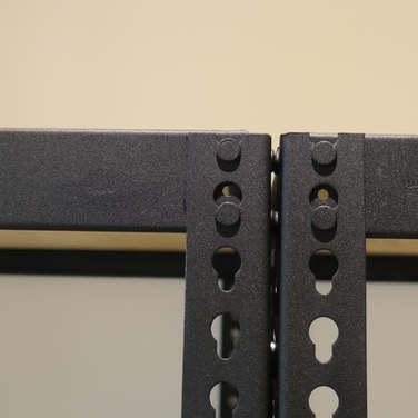 黑砂紋角鋼材質