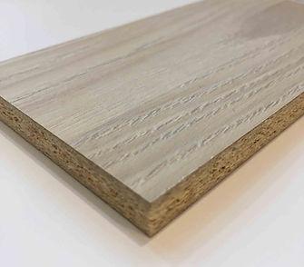 美芯板,木板,板材,代客裁切,安寶角鋼