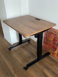 寶10103 黑升降桌+西西里桃木-2.jpg