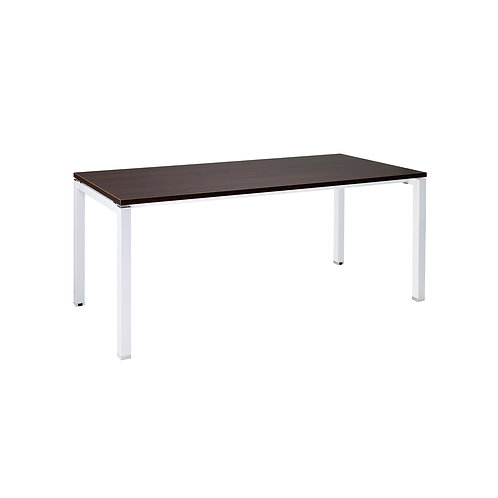 6-8人方管會議桌180x90(桌板4色)
