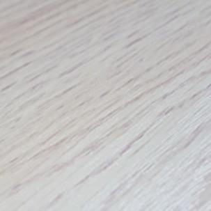 夾板-橡木色PVC貼皮