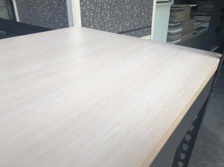 角鋼層板貼皮