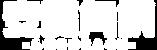 字logo浮水印(白).png