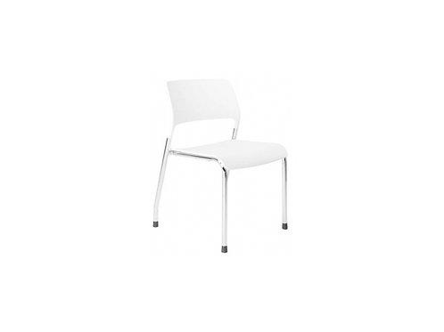 麥可塑鋼椅