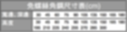 角鋼尺寸,角鋼規格,角鋼開口高,角鋼規格,角鋼載重,角鐵尺寸,角鐵規格,角鐵載重,角鋼架尺寸,角鋼尺寸表