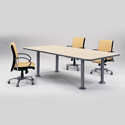 圓角會議桌-ATE系列