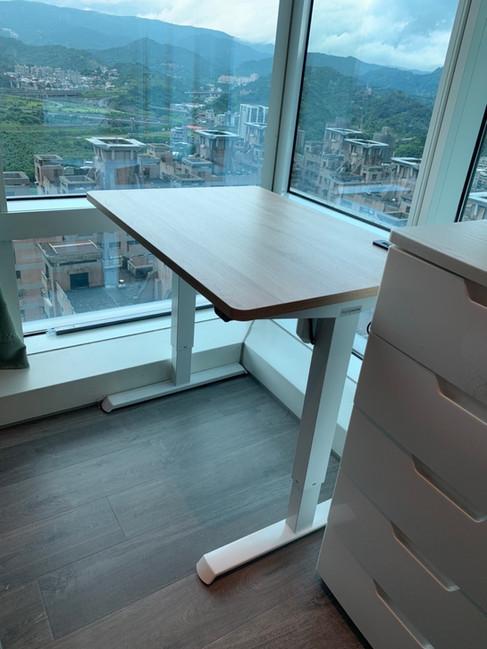 寶10113 白升降桌+北美原橡-5.jpg